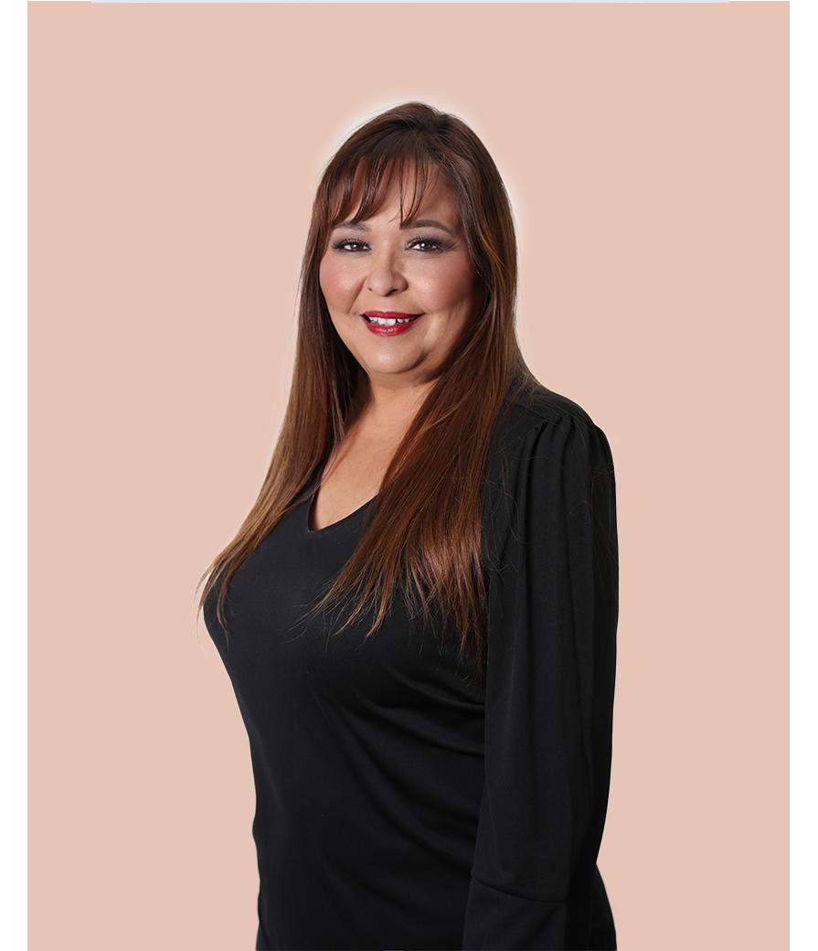 Barbara Ceballos