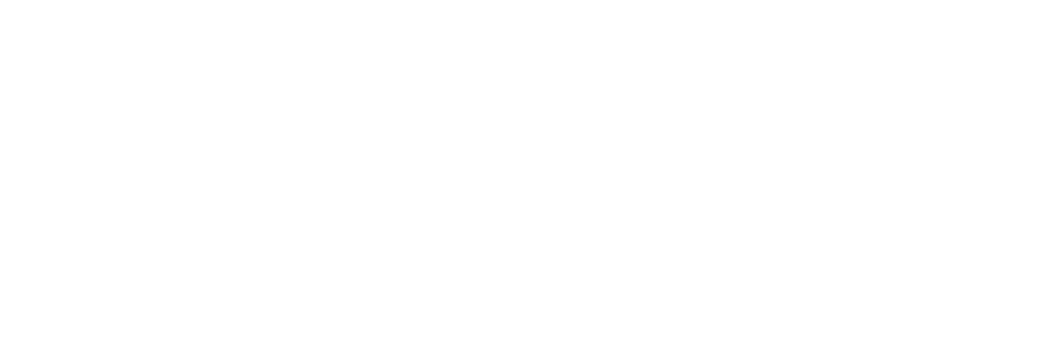 Marilyn Garrison Photography